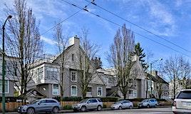 313-3150 W 4th Avenue, Vancouver, BC, V6K 1R7