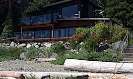 4543 Stalashen Drive, Sechelt, BC, V0N 3A1