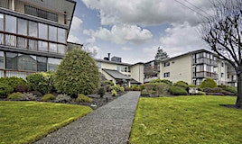 304-32055 Old Yale Road, Abbotsford, BC, V2T 2C8