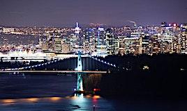 20-2250 Folkestone Way, West Vancouver, BC, V7S 2X7