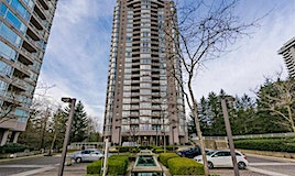 1401-9603 Manchester Drive, Burnaby, BC, V3N 4Y7