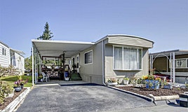 61-7850 King George Boulevard, Surrey, BC, V3W 5B2