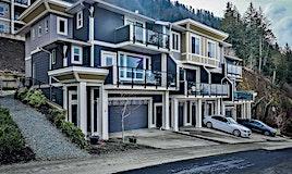 4-6026 Lindeman Street, Chilliwack, BC, V2R 0W1