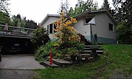 51140 Ruddock Road, Chilliwack, BC, V4Z 1L3