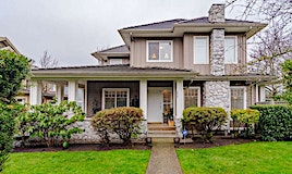 11-3363 Rosemary Heights Crescent, Surrey, BC, V3Z 0X8