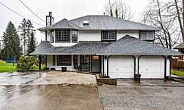 29932 Silverdale Avenue, Mission, BC, V4S 1H2