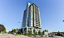 705-958 Ridgeway Avenue, Coquitlam, BC, V3K 0C5