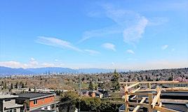 3275 W 21st Avenue, Vancouver, BC, V6L 1L3
