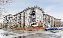 408-2353 Marpole Avenue, Port Coquitlam, BC, V3C 2A1
