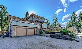 610 Waterloo Drive, Port Moody, BC, V3H 3K5