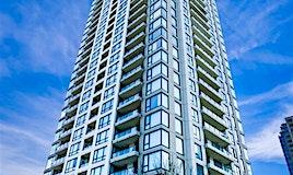 2603-7063 Hall Avenue, Burnaby, BC, V5E 0A5