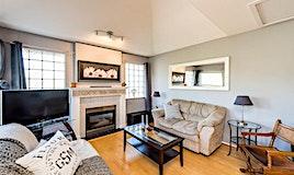 304-1558 Grant Avenue, Port Coquitlam, BC, V3B 1P2