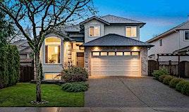 9271 206b Street, Langley, BC, V1M 2W9