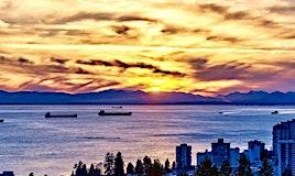 980 Aubeneau Crescent, West Vancouver, BC, V7T 1T5