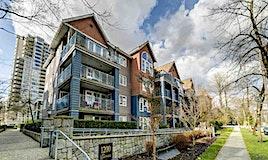 210-1200 Eastwood Street, Coquitlam, BC, V3B 7R9