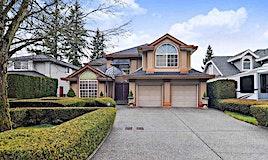 21125 43a Avenue, Langley, BC, V3A 8L8