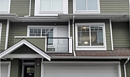 11-2183 Prairie Avenue, Port Coquitlam, BC, V3B 1V6