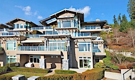 103-2535 Garden Court, West Vancouver, BC, V7S 0A1