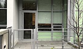 110-5077 Cambie Street, Vancouver, BC, V5Z 0H7