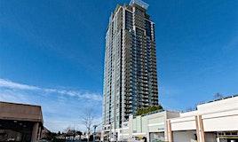 3602-2955 Atlantic Avenue, Coquitlam, BC, V3B 0H9