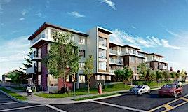 208-2436 E 33rd Avenue, Vancouver, BC, V5R 2S3