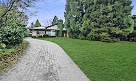 6603 Balaclava Street, Vancouver, BC, V6N 1M1