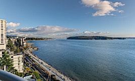 1201/02-2120 Argyle Avenue, West Vancouver, BC, V7V 1A4