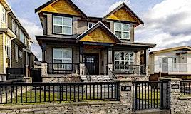 7188 Stirling Street, Vancouver, BC, V5P 4H5