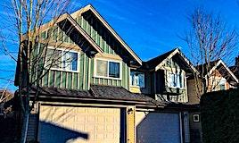 6-11100 No. 1 Road, Richmond, BC, V7E 1S5