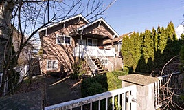 2211 E 1st Avenue, Vancouver, BC, V5N 1C1