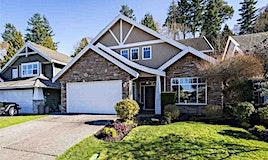 5268 Glen Abbey Place, Delta, BC, V4M 4H1