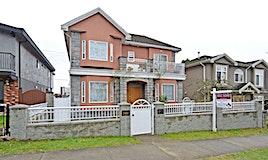 1890 E 55th Avenue, Vancouver, BC, V5P 1Z9