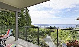 41-2216 Folkestone Way, West Vancouver, BC, V7S 2X7