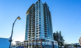 1401-15152 Russell Avenue, Surrey, BC, V4B 0A3