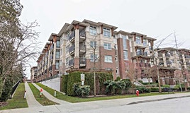 107-8600 Park Road, Richmond, BC, V6Y 0C3