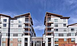 206-11501 84 Avenue, Delta, BC, V4C 2L9