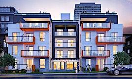 206-2688 Duke Street, Vancouver, BC, V5R 4S9