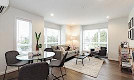 985 W 70th Avenue, Vancouver, BC, V6P 0G3