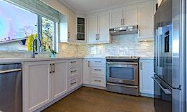 15031 Buena Vista Avenue, Surrey, BC, V4B 1X8