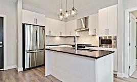 402-15436 31 Avenue, Surrey, BC, V3X 3W4