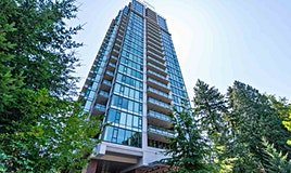 2507-7088 18th Avenue, Burnaby, BC, V3N 0A2