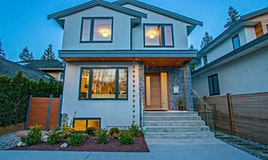750 Grantham Place, North Vancouver, BC, V7H 1T1