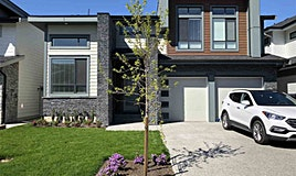 45953 Tee Avenue, Chilliwack, BC, V2R 0Z8