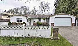 8695 147 Street, Surrey, BC, V3S 6L9