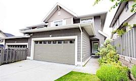 15-3400 Devonshire Avenue, Coquitlam, BC, V3E 0L1