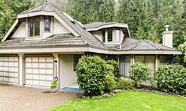 5329 Westhaven Wynd, West Vancouver, BC, V7W 3E8