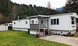 3A-65367 Kawkawa Lake Road, Hope, BC, V0X 1L0