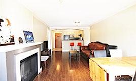 1328-5133 Garden City Road, Richmond, BC, V6X 4H9