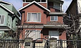 139 E 62 Avenue, Vancouver, BC, V5X 2E7