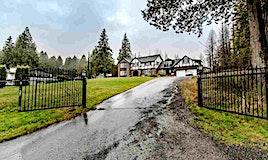 7639 Morrison Crescent, Langley, BC, V2Y 2E7